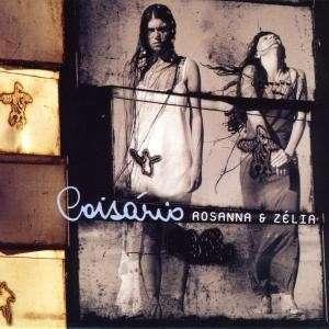 Rosanne & Zelia - Coisario (1999)