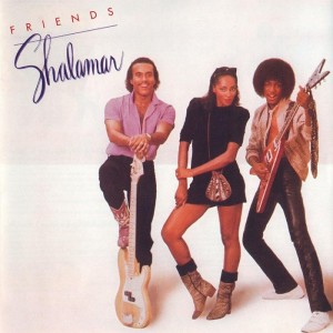 shalamar friends 1982