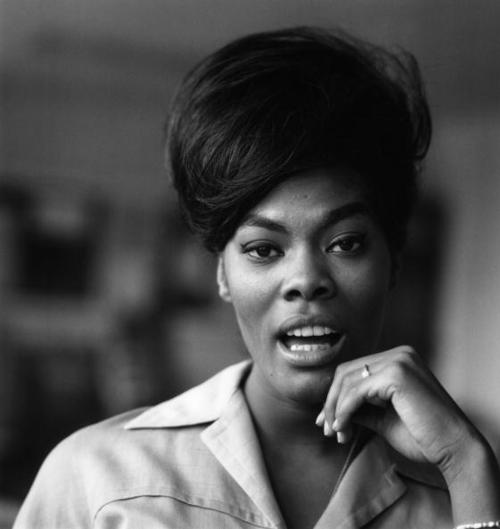 dionne warwick deja vu lyricsdionne warwick - that's what friends are for, dionne warwick walk on by, dionne warwick walk on by скачать, dionne warwick heartbreaker, dionne warwick walk on by перевод, dionne warwick i'll never love this way again lyrics, dionne warwick i say a little prayer, dionne warwick discography, dionne warwick imdb, dionne warwick golden collection, dionne warwick live, dionne warwick i say a little prayer for you lyrics, dionne warwick houston, dionne warwick a house is not a home, dionne warwick i'm your puppet, dionne warwick mp3, dionne warwick voice type, dionne warwick deja vu lyrics, dionne warwick track of the cat lyrics, dionne warwick similar artists