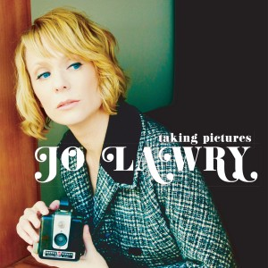 Jo-Lawry_Taking-Pictures-Cover