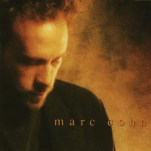 marc cohn album 1991