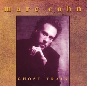 marc cohn ghost train