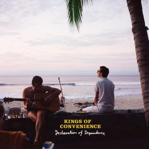 kings-of-convenience-cover