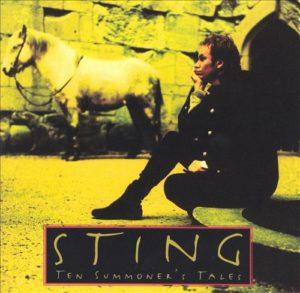 sting-ten