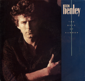 don-henley